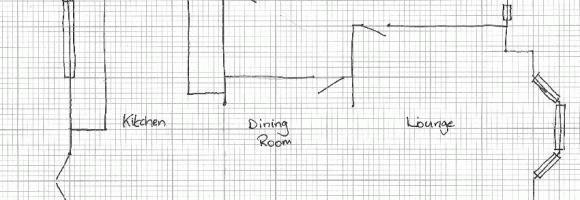 Laminate Flooring Resale Value