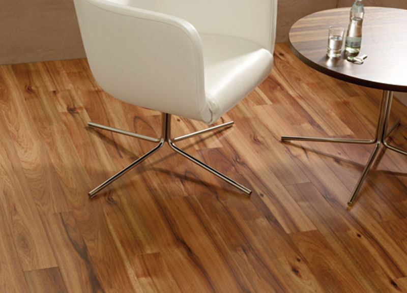 Wood laminate flooring carpets direct ltd for Hard laminate flooring