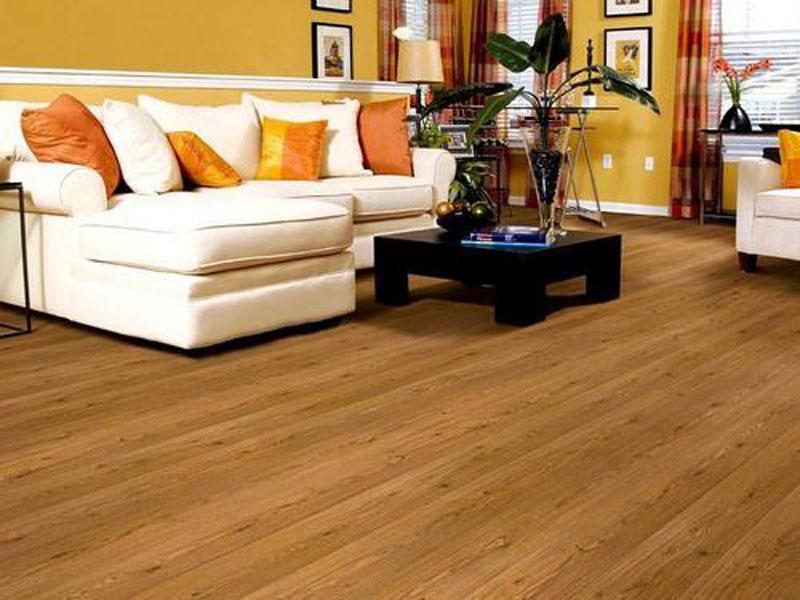 Laminate16 carpets direct ltd for Lisbon cork co ltd fine cork flooring