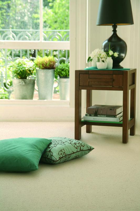 Carpets Carpets Direct Ltd