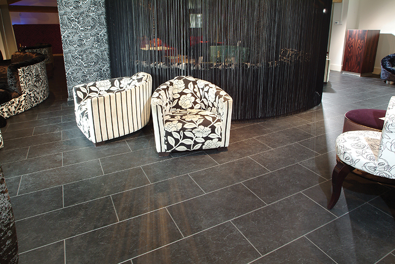 Designer Pvc Flooring Carpets Direct Ltd