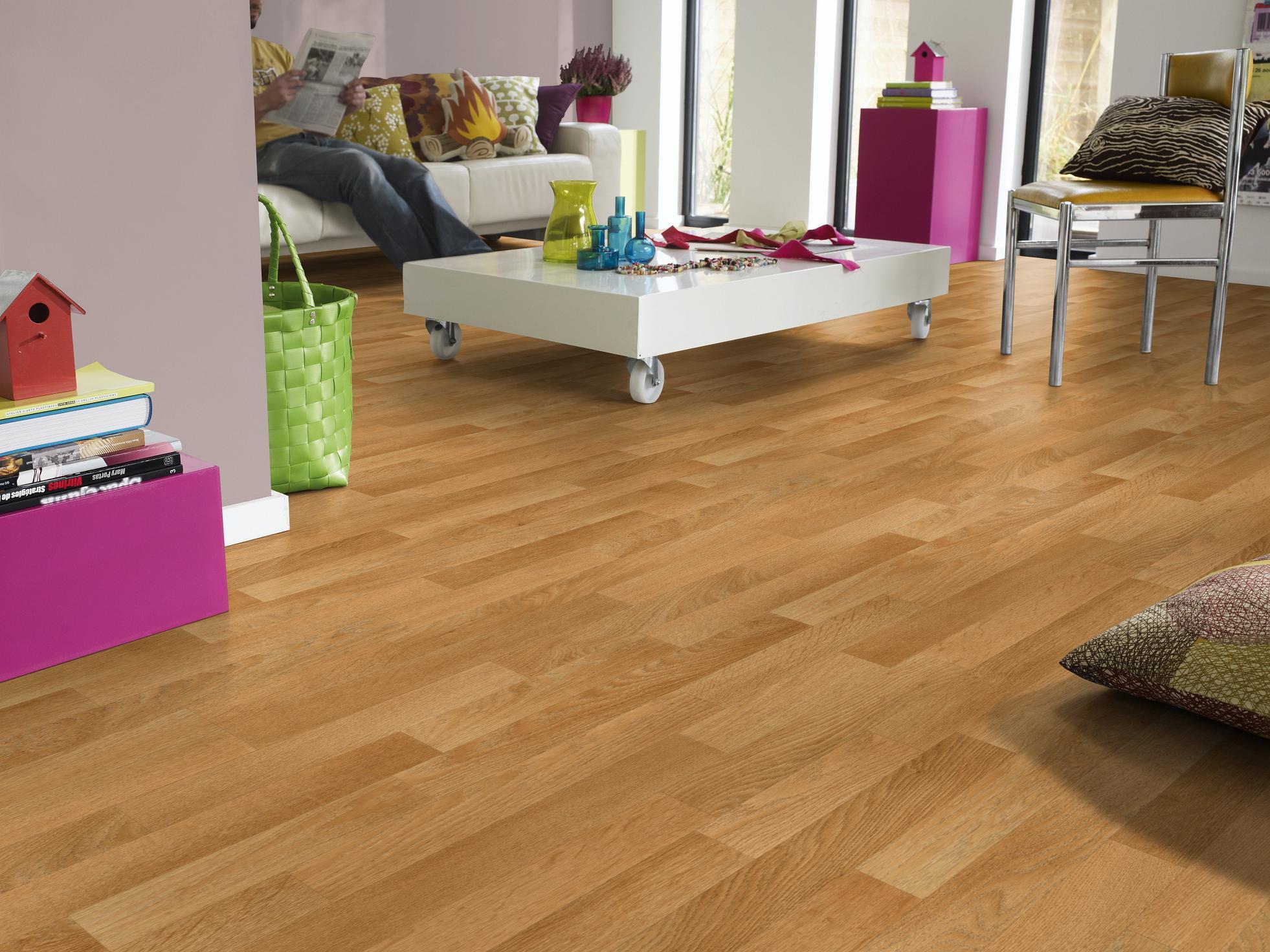 vinyl carpets direct ltd. Black Bedroom Furniture Sets. Home Design Ideas