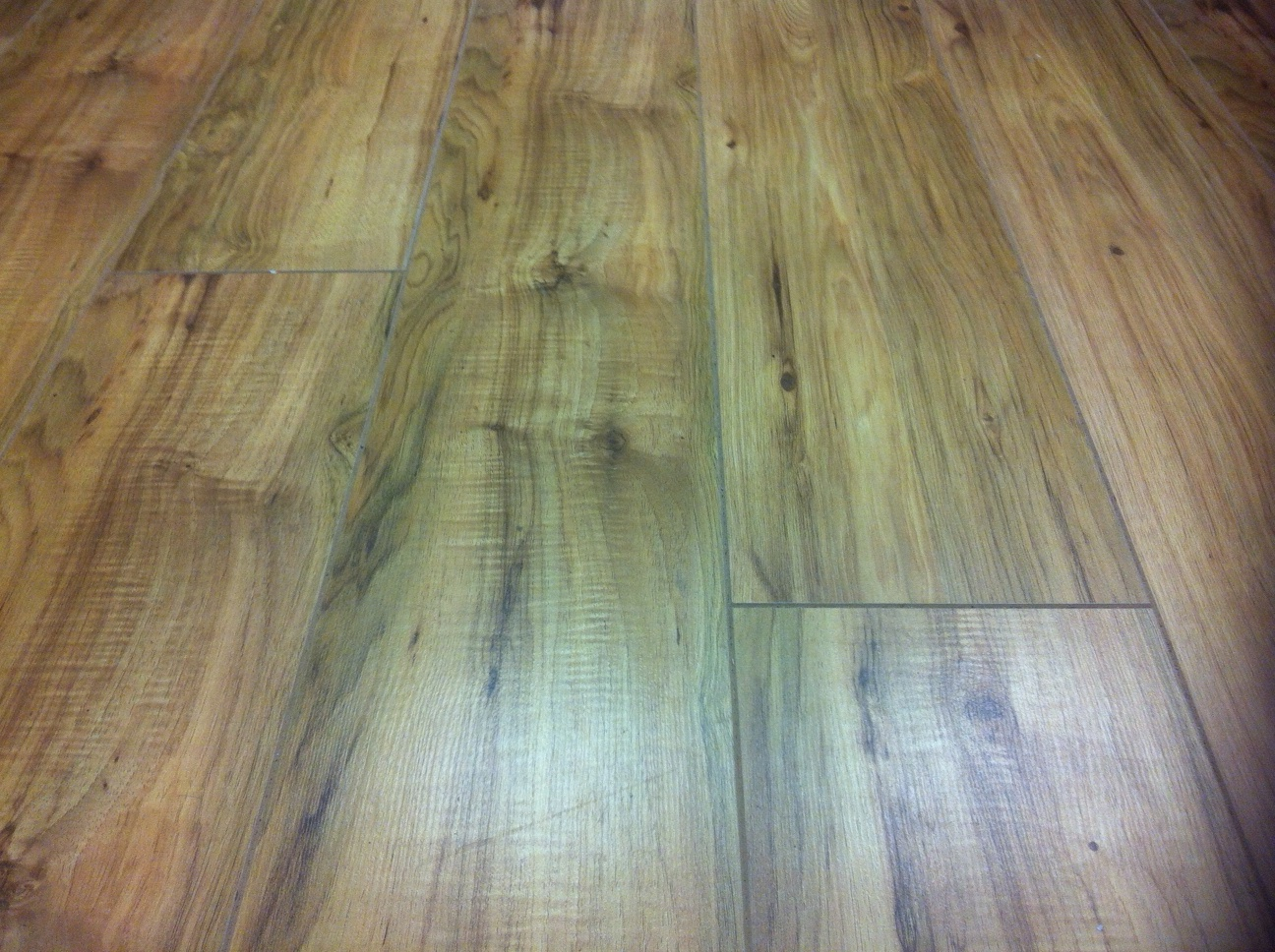 laminate flooring best laminate flooring rental