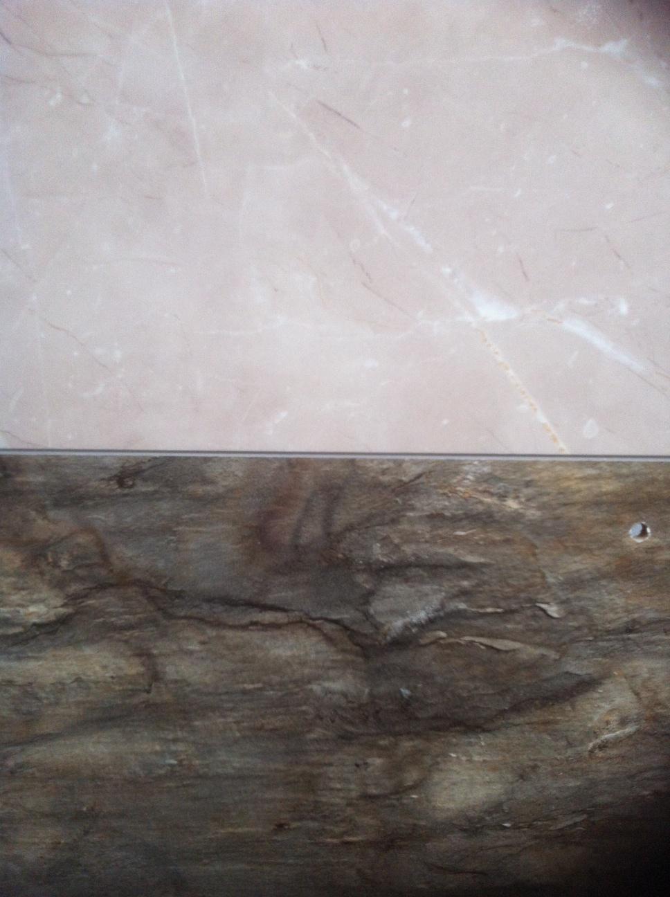 Laminate flooring ceramic laminate flooring for Ceramic tile laminate flooring